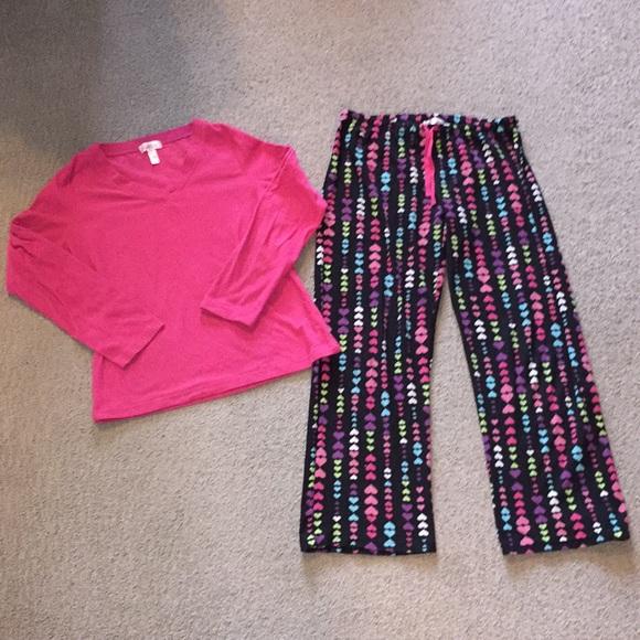 1a8e692fc706 st. eve Intimates   Sleepwear